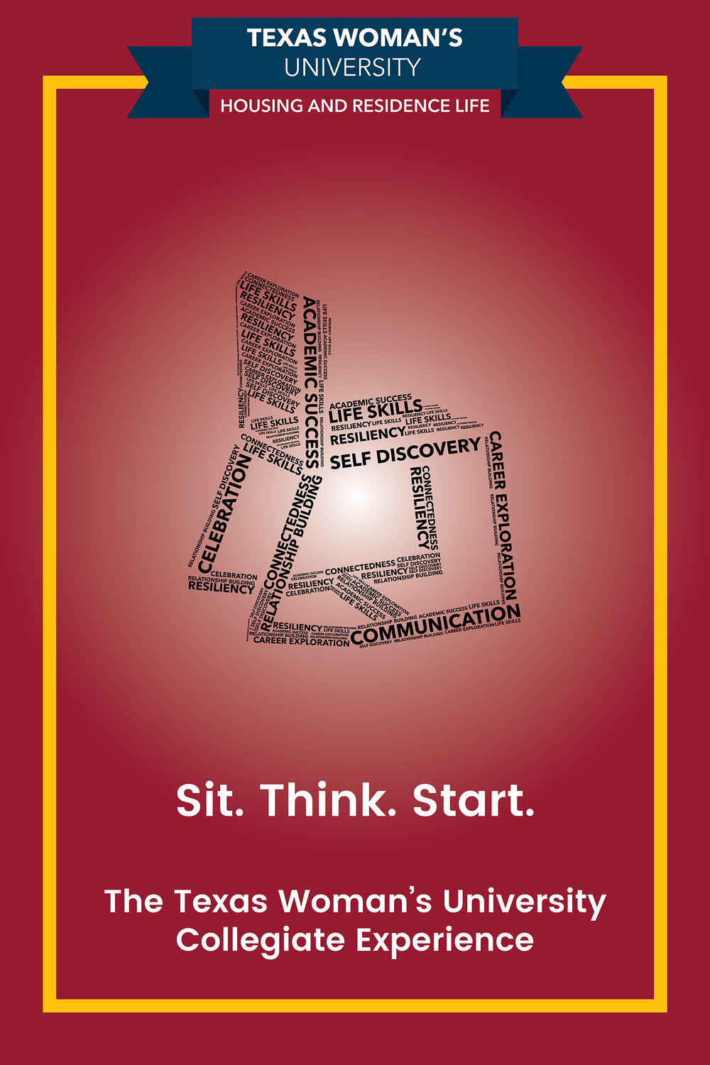 Word Art Chair ver 2-01.png