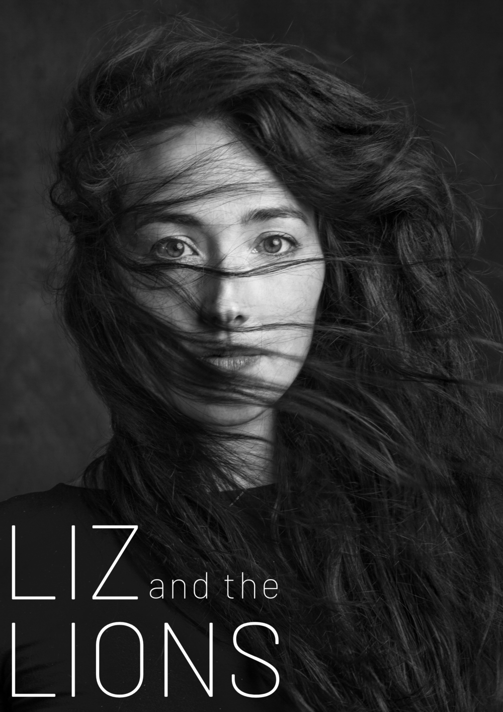 LIZ and the LIONS (1).png