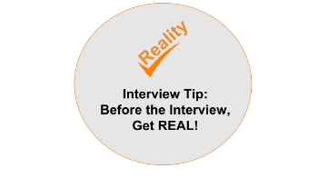 REALITY CHECK-  Before the Interview, Get REAL! -img.pptx.jpg