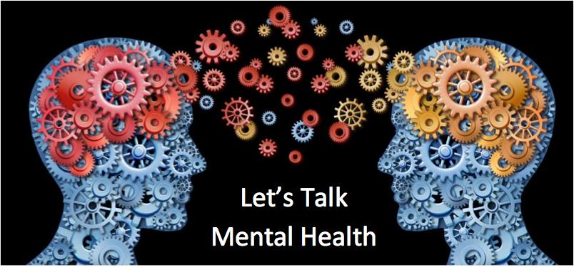 talking mental health.png