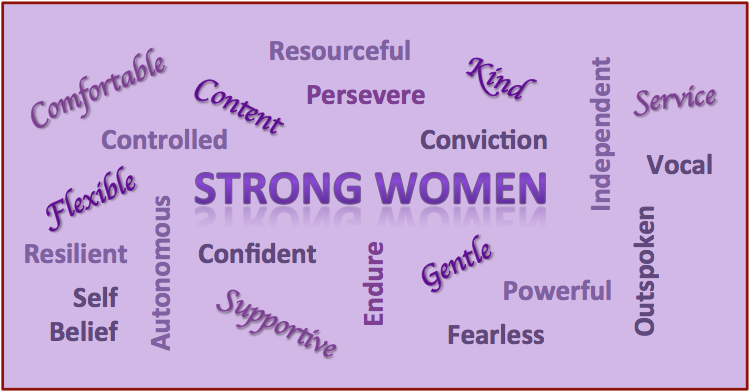 strong women words.png