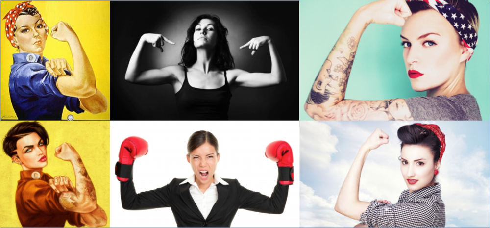 strong women images.png