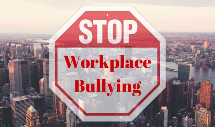 stop-workplace-bullying.png
