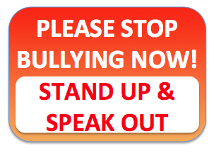 stop-bullying-now.png