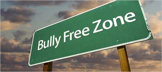 bully-free-zone.jpg
