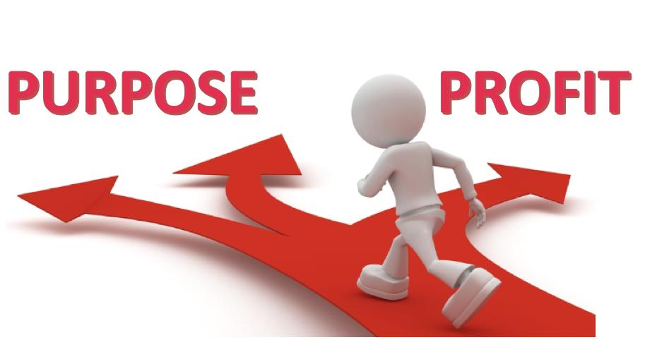 3Dman-purpose-profit.png