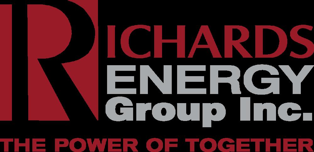 REG Logo - Standard transparent.png
