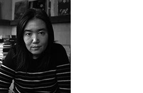 YUMI GOTO CURATOR TOKYO, JAPAN Yumi Goto est une conservatrice ex-périmentée en art indépendant et en photographie documentaire, rédactrice en chef, chercheuse et consultante qui met l'accent sur le développement des échanges culturels qui transcendent les frontières. Elle collabore avec des artistes locaux et internationaux qui vivent et travaillent dans des zones touchées par les conflits, catastrophes naturelles, problèmes sociaux, violations des droits de l'Homme et les questions féminines.-www.reminders-project.org