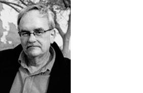 BART LUIRINK EDITOR AMSTERDAM, THE NETHERLANDS Le journaliste et auteur Bart Luirink est né à Amsterdam et vit aujourd'hui entre Johannesburg et Amsterdam. Il a été le rédacteur en chef de De Anti Apartheidskrant de 1989 à 1994, et a co-fondé le Thami Mnyele Artist Residence, qui est basé à Amsterdam, en 1992. Depuis 2004, il travaille comme rédacteur en chef pour ZAM Magazine, qui représente un réseau de plus de 700 journalistes d'investigation, photographes, designers, artistes, activistes et universitaires en Afrique et ailleurs. -www.zammagazine.com