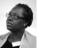 BISI SILVA CURATOR LAGOS, NIGERIA Bisi Silva est une conservatrice indépendante et la fondatrice et directrice du Centre for Contemporary Art, à Lagos (CCA, Lagos). Elle est co-curatrice de The Progress of Love, une collaboration transcontinentale à travers trois sites partagés entre les Etats-Unis et le Nigeria. Elle était co-curatrice de la 2ème Biennale d'Art Contemporain de Thessalonique ainsi que de la Biennale de Dakar, au Sénégal. Silva fait partie du comité de rédaction de N.Paradoxa, un journal d'art féministe international.-www.ccalagos.org