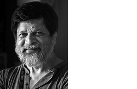 Shahidul alam PHOTOGRAPHER AND DIRECTOR dHaka, bangladesh Recipient of the highest award given to Bangladeshi artists, the Shilpakala Award, photographer, writer, curator and activist Shahidul Alam obtained a PhD in chemistry at London University before switching to photography. Director of Chobi Mela festival and chairman of Majority World agency, Alam's work has been exhibited in galleries such as MOMA, Centre Georges Pompidou, Royal Albert Hall, Tate Modern and Museum of Contemporary Arts in Tehran. A guest curator of the Whitechapel Gallery, the Musee de Quai Branly and the Brussels Biennale, Alam's numerous photographic awards include Mother Jones and Howard Chapnick Awards and the OSI Audience Engagement Grant. He has been a jury member in prestigious international contests, including World Press Photo, which he chaired, and Prix Pictet. Alam is an Honorary Fellow of the Royal Photographic Society, and on the advisory board of the National Geographic Society and Eugene Smith Fund. - www.shahidulnews.com