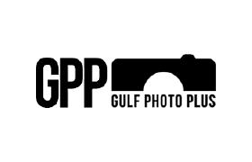23_GPP_280px.png