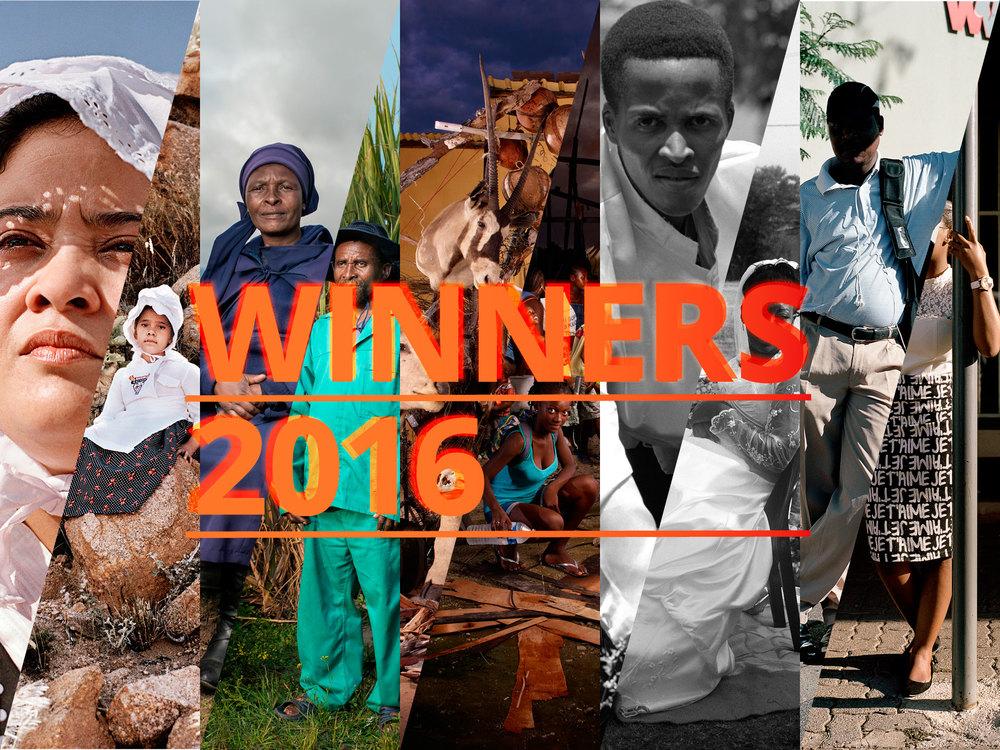 English \u2014 POPCAP piclet.org Prize Africa