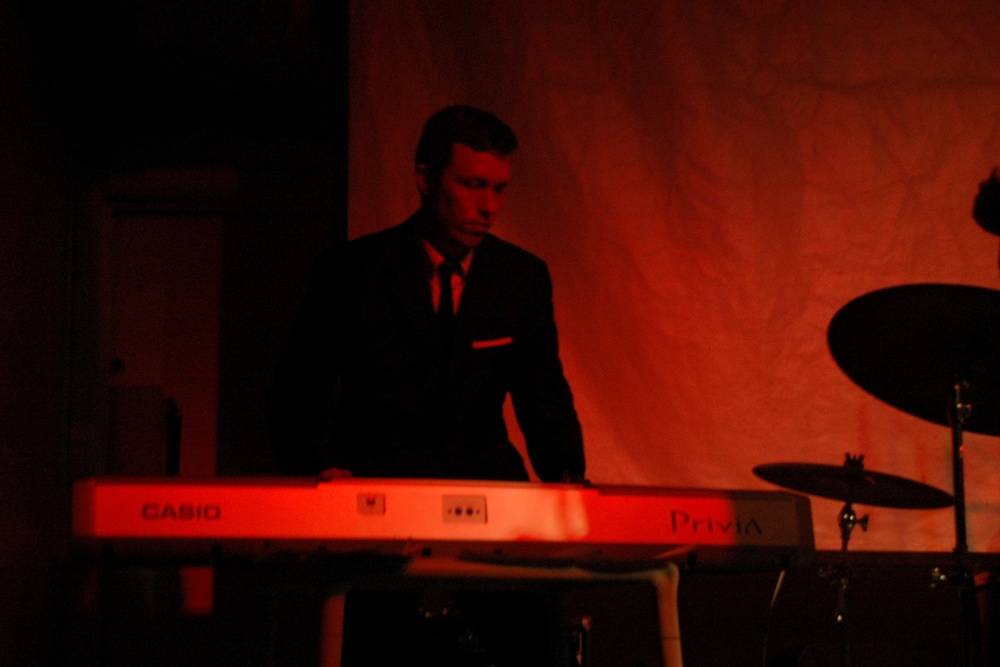 gig march 16 2010 9.jpg
