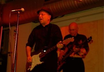 gig march 16 2010 12.jpg
