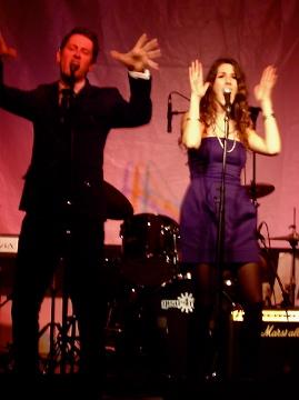 gig march 16 2010 17.jpg
