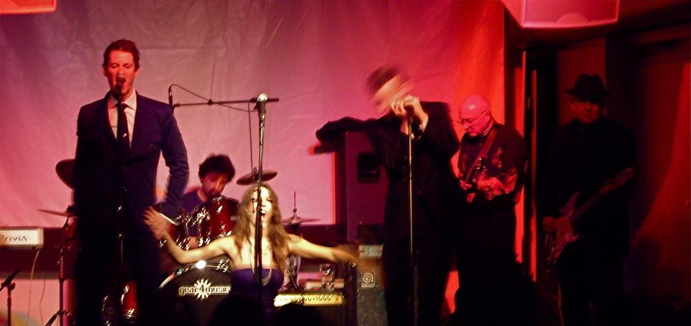 gig march 16 2010 15.jpg