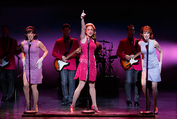 Marlana-Dunn-Rachel-Schur-and-Kaleigh-Cronin-foreground-Skye-Scott-Tommaso-Antico-Wes-Hart-guitars-and-Mark-Papazian-drums-in-JERSEY-BOYS-National-Tour.-Photo-by-Joan-Marcus..jpg