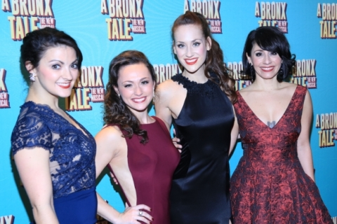 the-women-of-a-bronx-tale-kirstin-tucker-brittany-conigatti-120486.jpg