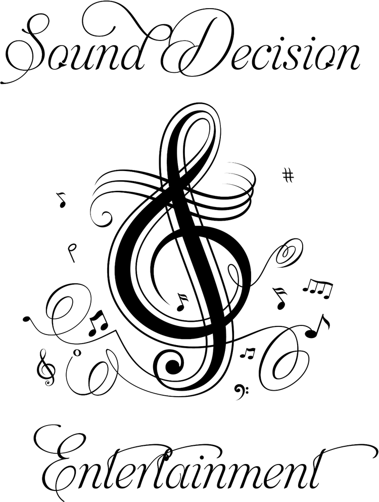 Sound Decision Entertainment