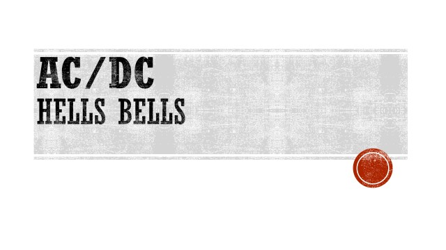 ACDC - HELLS BELLS.jpg
