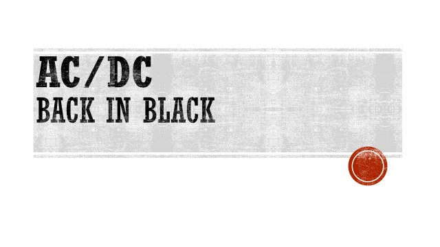 ACDC -Back in Black.jpg