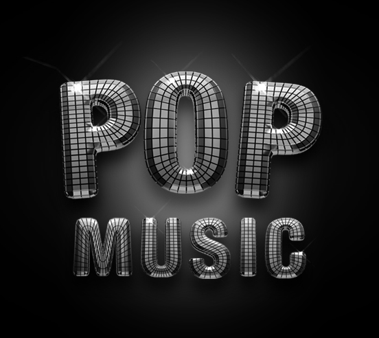 POP-Music-l.jpg