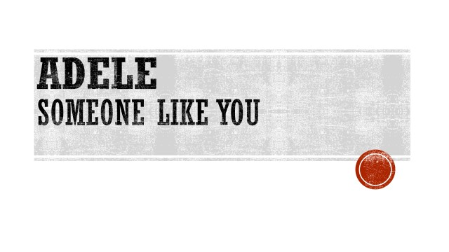 ADELE- SOMEONE LIKE YOU.jpg