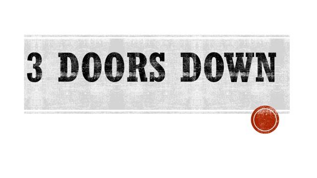 3 DOORS DOWN.jpg