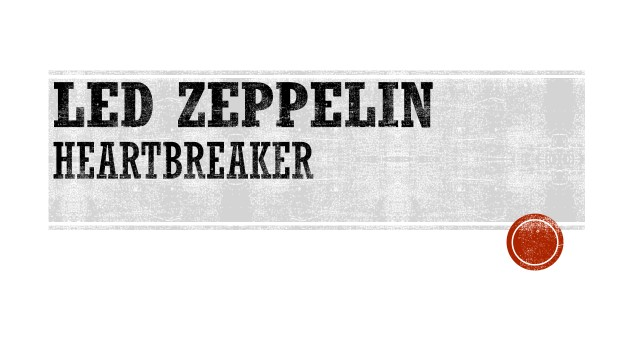 LED ZEPPELIN - HEARTBREAKER.jpg