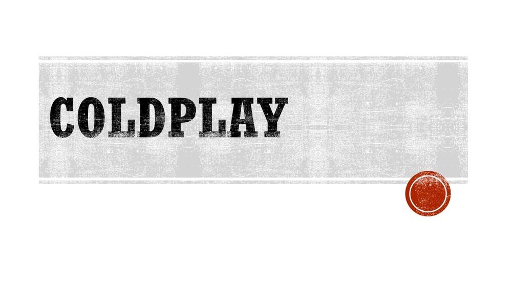 Coldplay .jpg