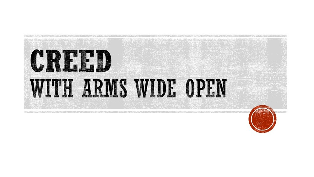 Creed - With Arms Wide Open .jpg