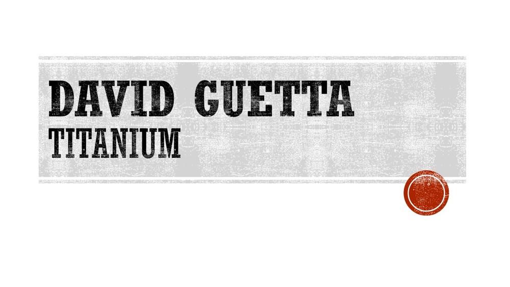 David Guetta - Titanium.jpg