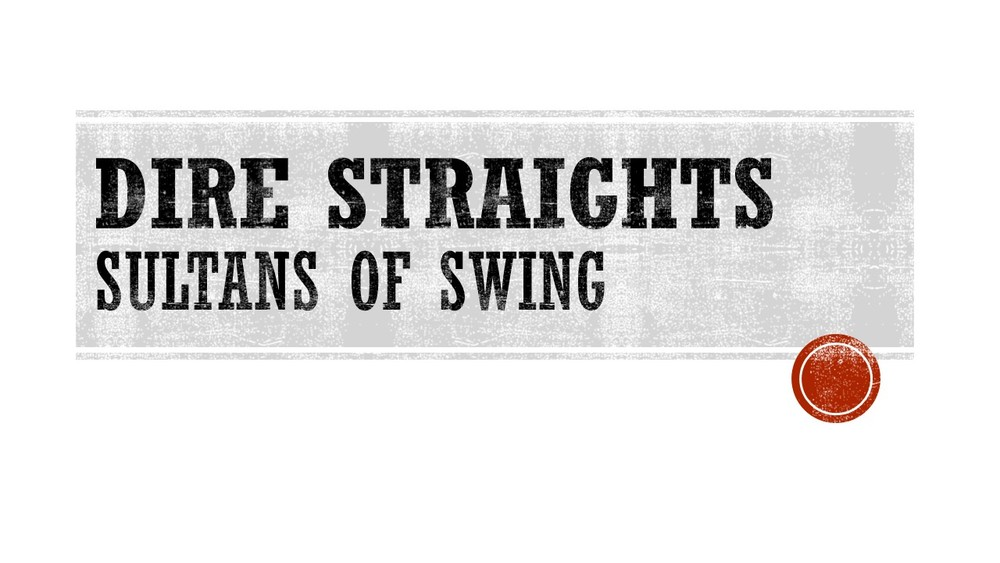 Dire Straights - Sultans of Swing .jpg