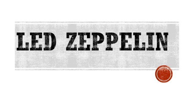 LED ZEPPELIN .jpg