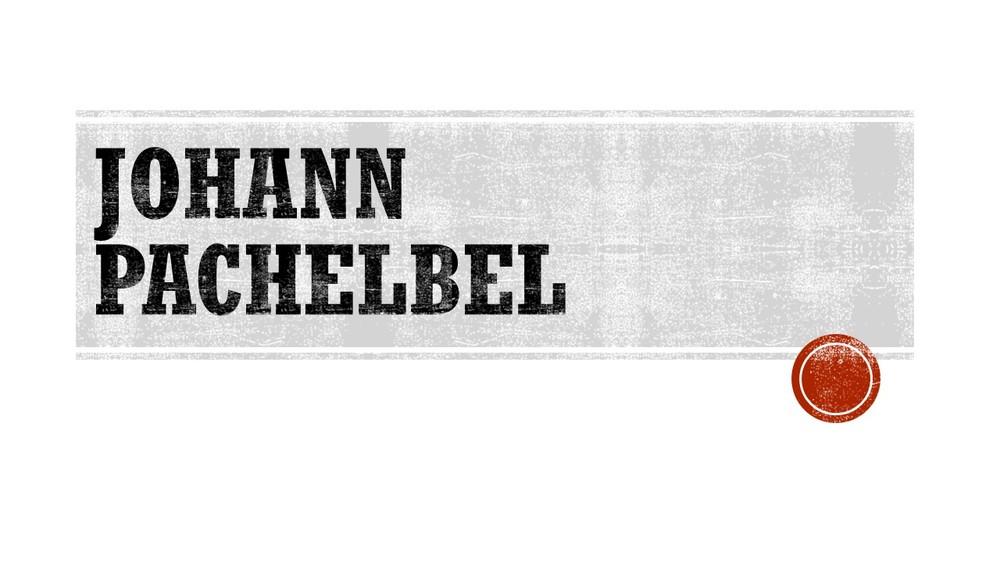 Johann Pachelbel.jpg