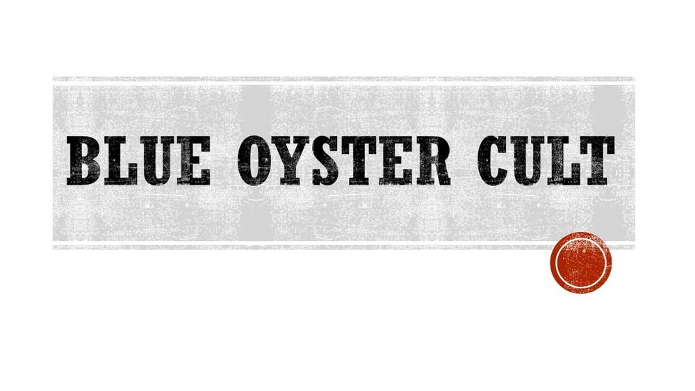 Blue Oyster Cult .jpg