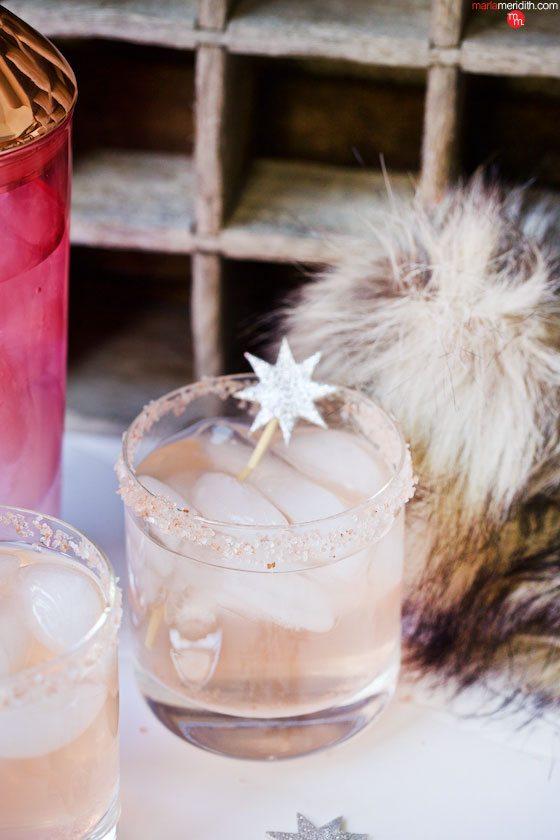 Lemonade-Margarita-Marla-Meridith-BO1V4747.jpg