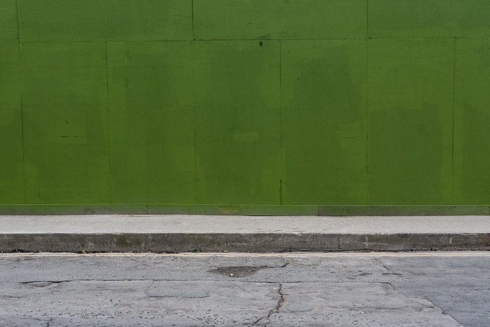 british racing green I