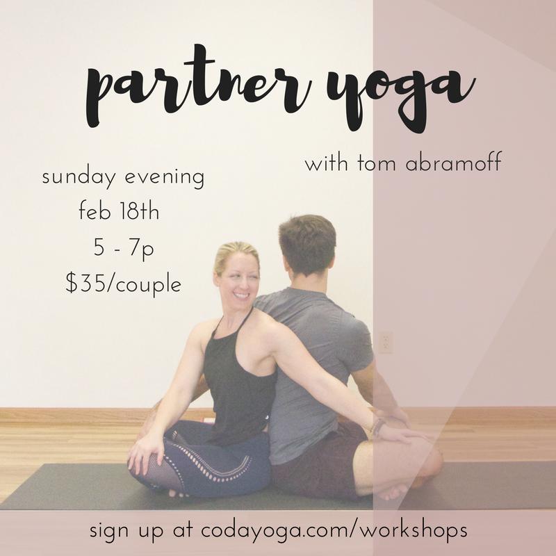 partner yoga.png