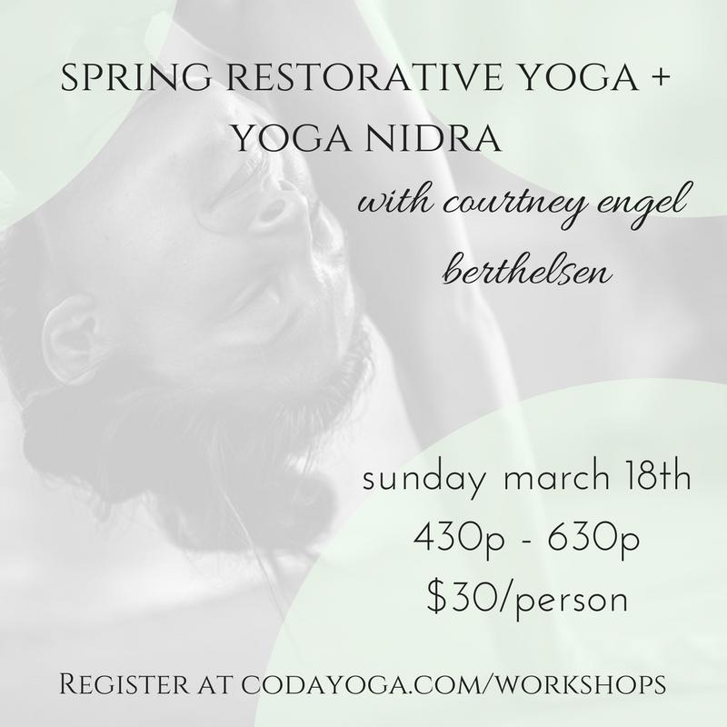 Spring Restorative Yoga + Yoga Nidra 2.png