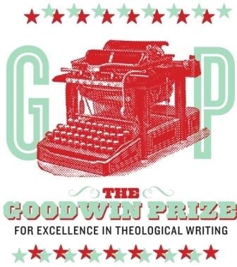 Goodwin Prize