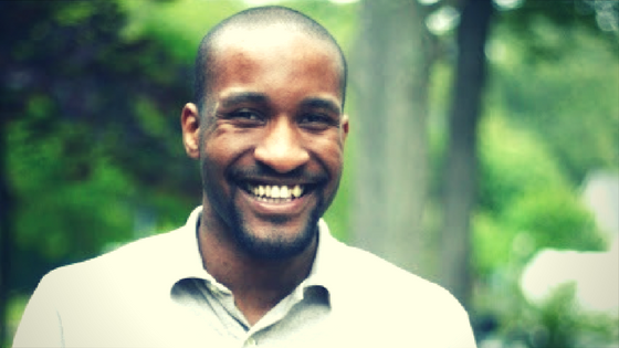 Nathan Walton is a Ph.D. Candidate in Religious Studies at the University of Virginia & Community Life Pastor at the Vineyard Church, Charlottesville.