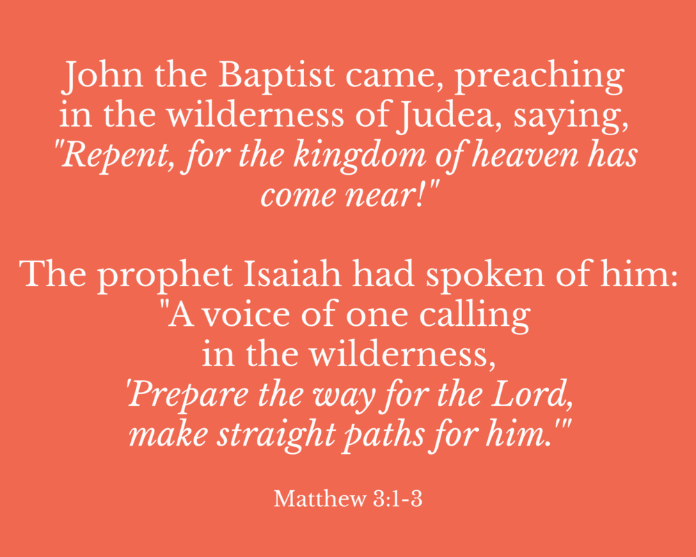 john the baptist came.png