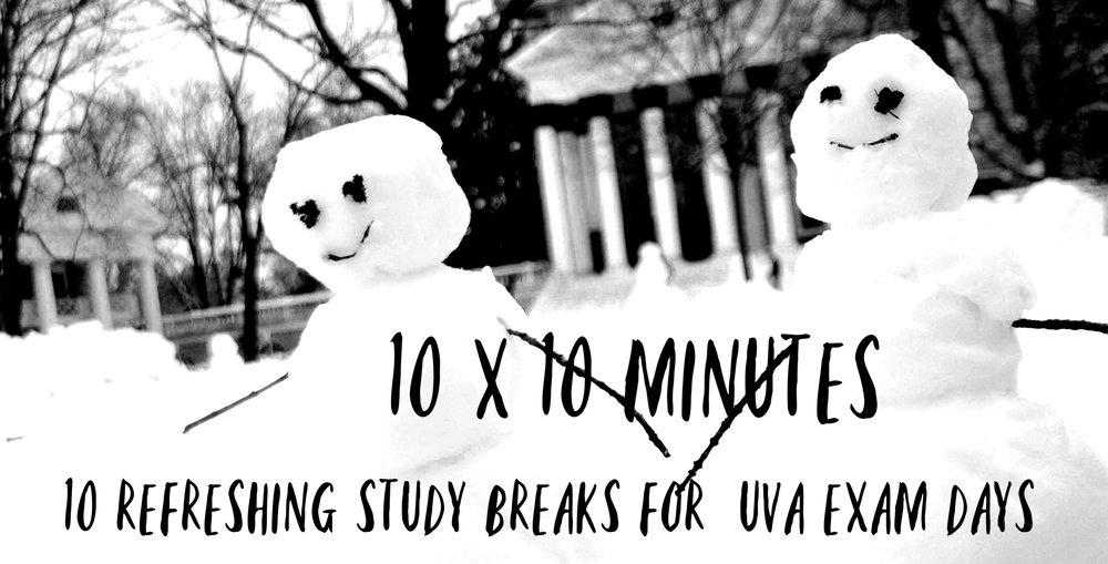 study break header with snowmen.jpg