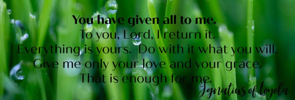 Ignatius prayer.png
