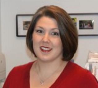 Dr. Monica Wendel