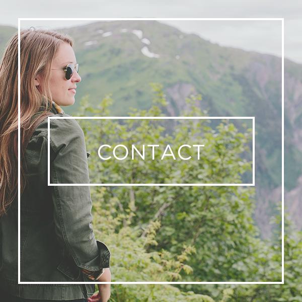 contact_link.jpg