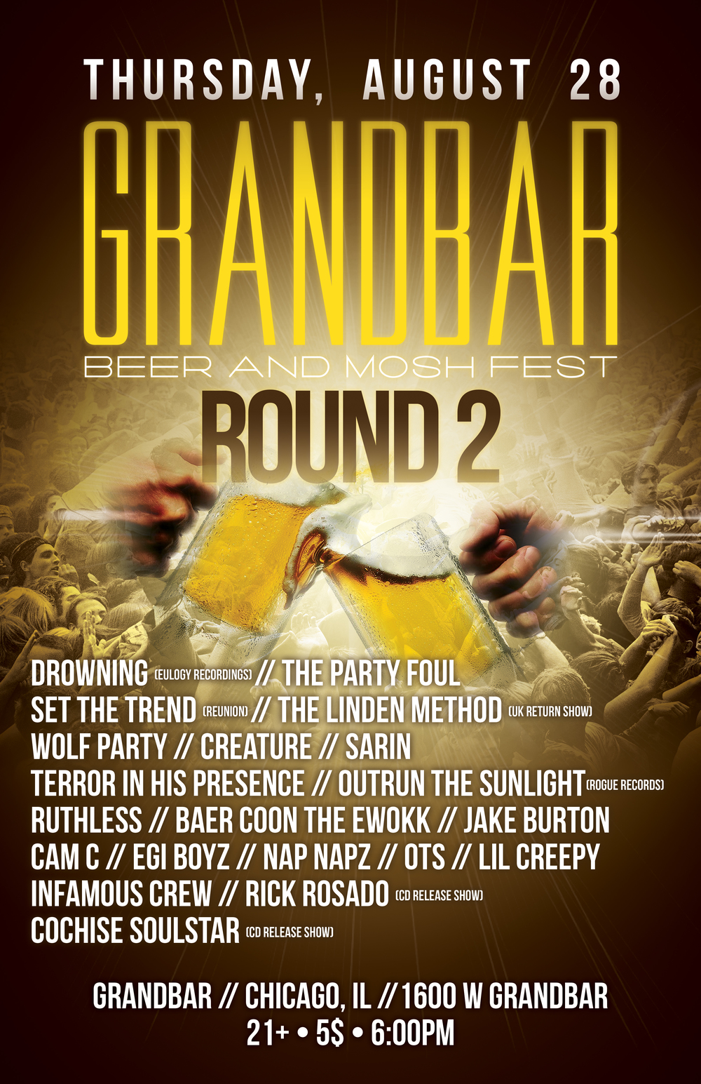 Grandbar 8-28 FOR WEB.jpg