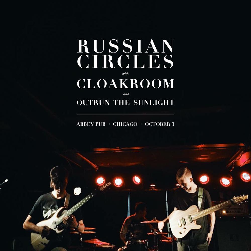 Russian Circles OTS promo 1.jpg